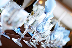 catering_glasses
