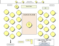 wedding_floorplan_sm